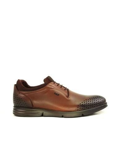 Forelli Sneakers Taba